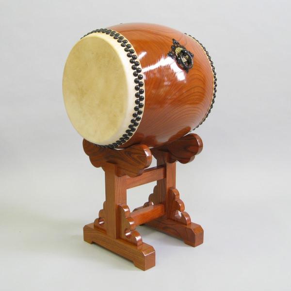 Taiko-japanese-drums2