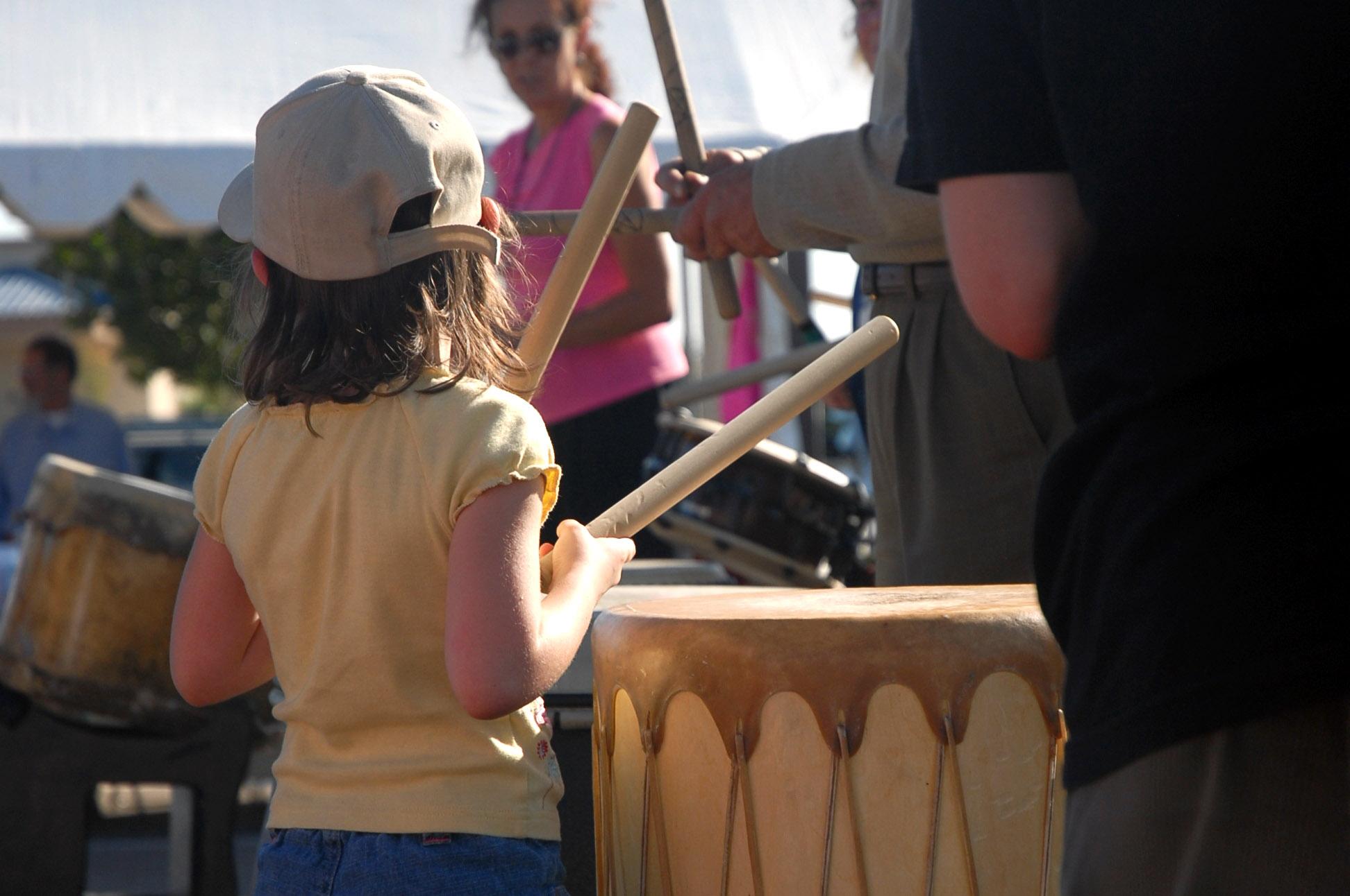 New Mexico Taiko_educationalas_shot